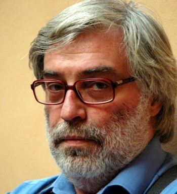 Ahmad Rafat