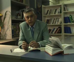 Luigi Blandini