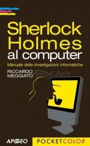 sherlock-holmes-al-computer